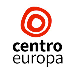 Centro Europa