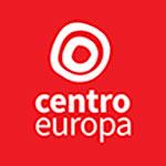 Centro Europa Genova